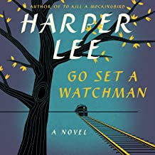 Best go the watchman Reviews