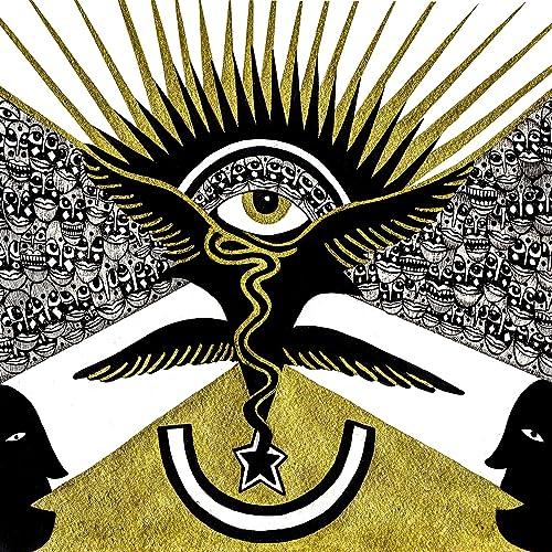 Serpente de Bronze by Mescalines on Amazon Music - Amazon.com