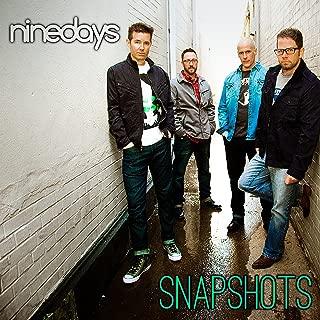 Best nine days snapshots Reviews