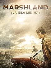 Best la isla minima Reviews