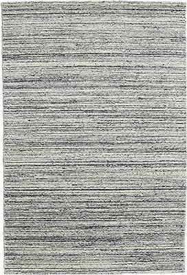 RugVista Mazic rug 311 x511 (120x180 cm) Modern Carpet