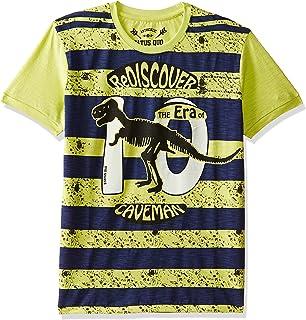 ab8d9ed13 14 - 15 years Boys' T-Shirts: Buy 14 - 15 years Boys' T-Shirts ...