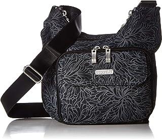 Baggallini Handbags