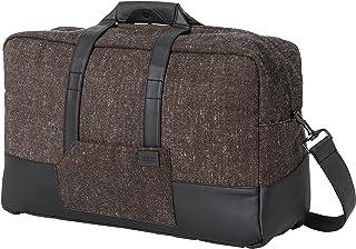 Brown Schwarz//Braun Lexon Briefcase - 16122
