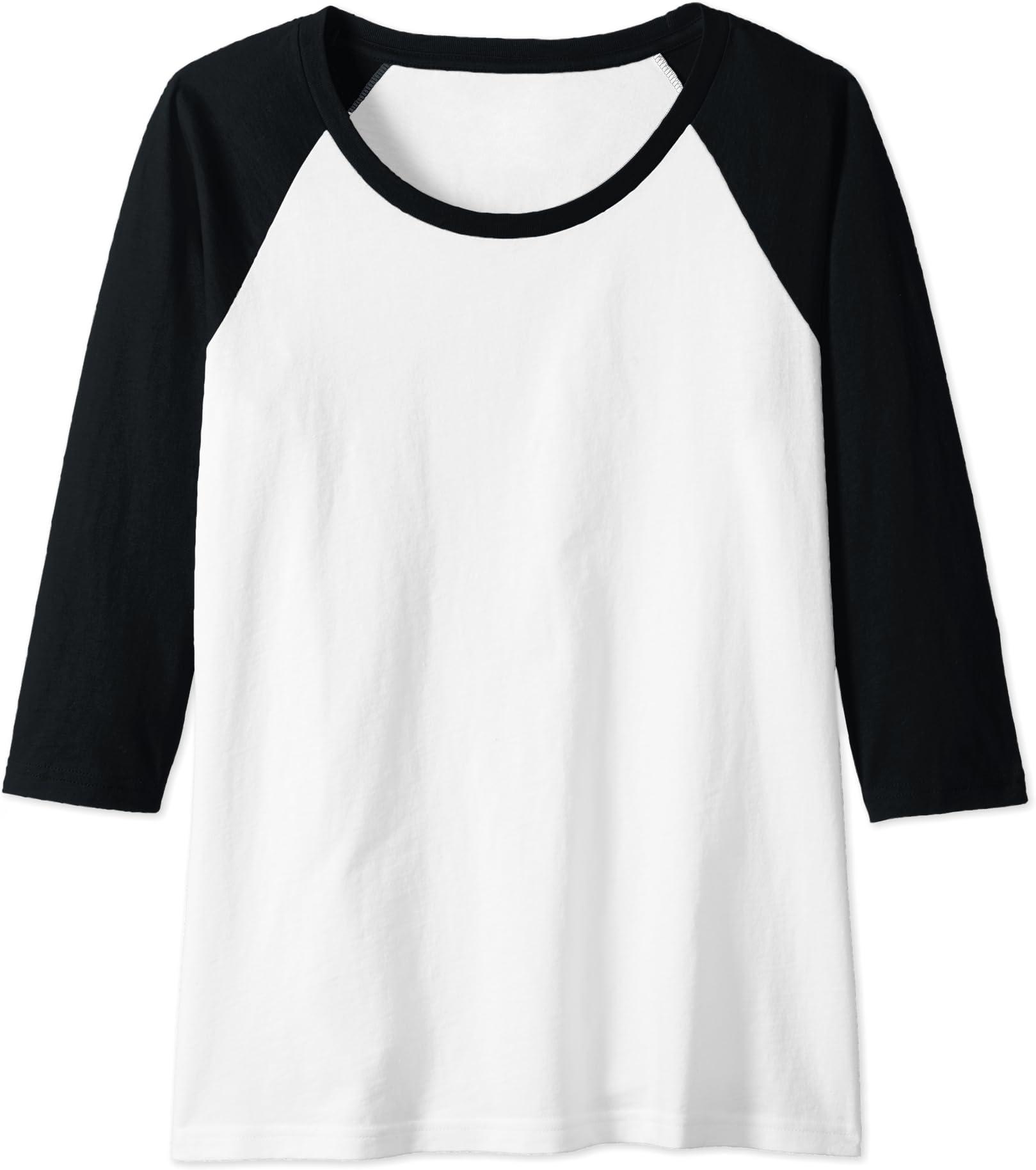 NCAA Lipscomb Bisons Basketball PPLIP04 Toddler Long-Sleeve T-Shirt