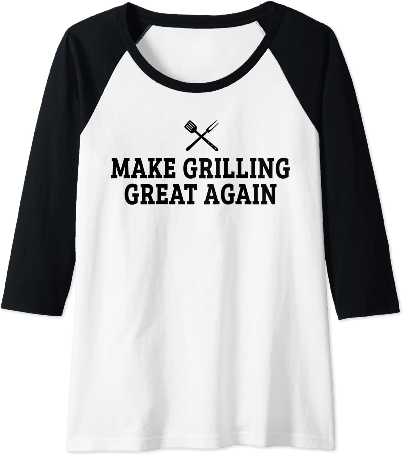 Funny BBQ Grilling T Shirt Meat Smoker Lover Fathers Day Grill Gift Idea for Men