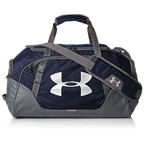 Under Armour Undeniable 3.0 Duffle 9ad53075290dd