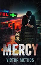 Mercy (Neon Lawyer Series Book 2)