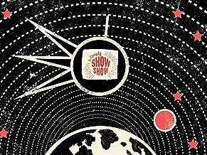 The Comedy Show Show Season 1