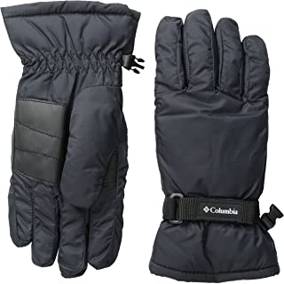Youth Core Gloves
