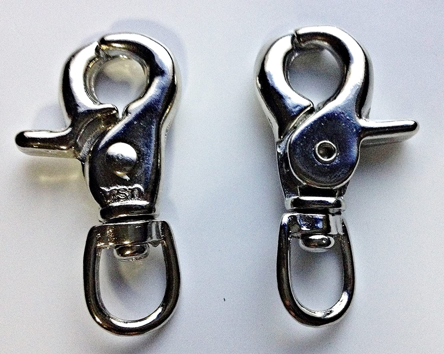 Power of Dream Door Lock Cage Claw Clip Financial sales sale Max 63% OFF Belt Prevent Trigge Hook