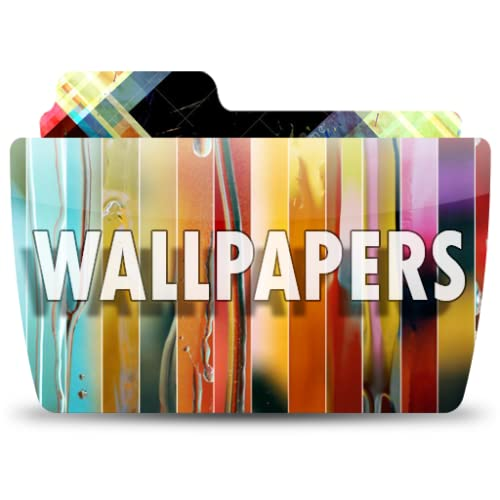 Top Wallpapers for tablets