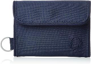 [フレッドペリー] 財布 SPORT WALLET
