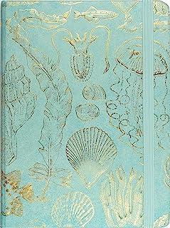 Sealife Sketches Journal