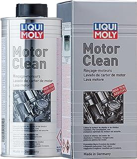 Liqui Moly 1019 Lavados de Motor, 500 ml