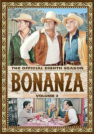 Bonanza: Season 8, Volume Two