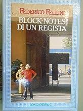 Permalink to Block-notes di un regista PDF