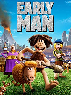 Best watch early man Reviews