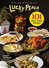 101 Easy Asian Recipes