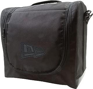 24 pack cap carrier
