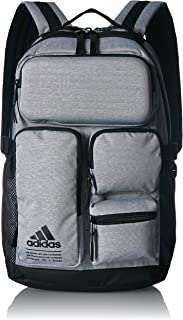 57d3c079eb4fb Amazon.com: adidas - Casual Daypacks / Backpacks: Clothing, Shoes ...