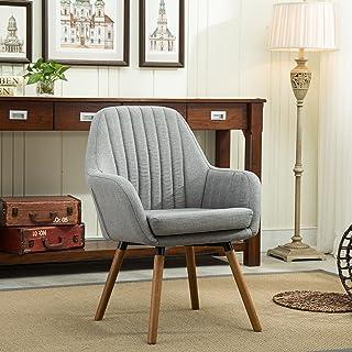 Under $100 Living Room Chairs | Amazon.com