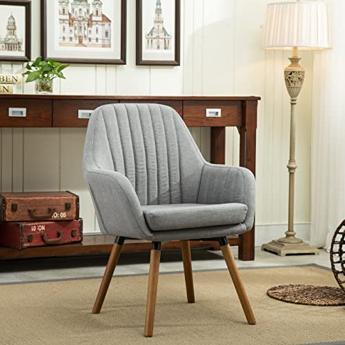 Side Chair Amazon Com