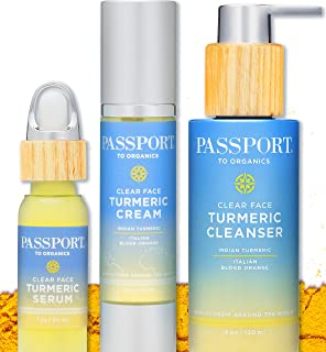 Best vicco turmeric cream before and after Reviews