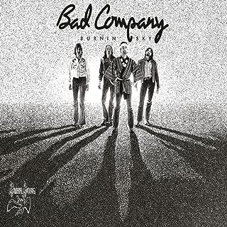 cd burning company