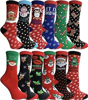 ugly socks sale