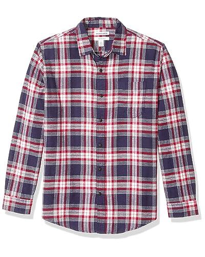 43b2026c45779 Red White and Blue Shirts: Amazon.com