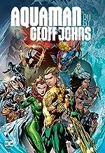 Best super sons omnibus hc Reviews