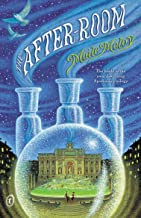 The After-Room (The Apothecary Novels Book 3)