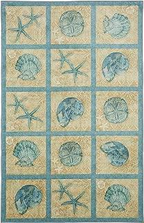 mohawk select rugs