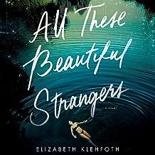 Best beautiful stranger book online Reviews