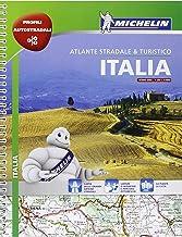 Scaricare Libri Italia. Atlante PDF