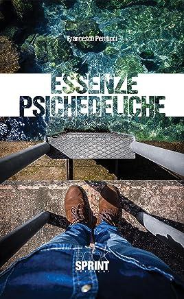 Essenze psichedeliche