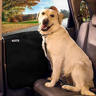 Car Door Protector – Pet Dog Car Door Cover Protector, Guard for Car Doors, Anti Scratch Waterproof, Safe for Dogs, Fits A...
