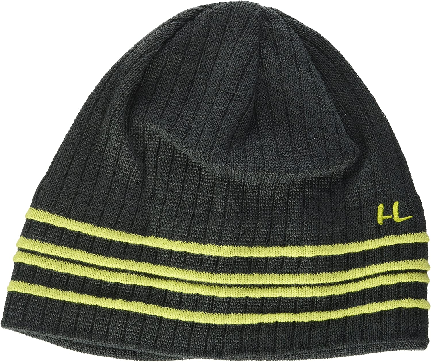 Ferrino Spark Cap Hat, Green, One Size