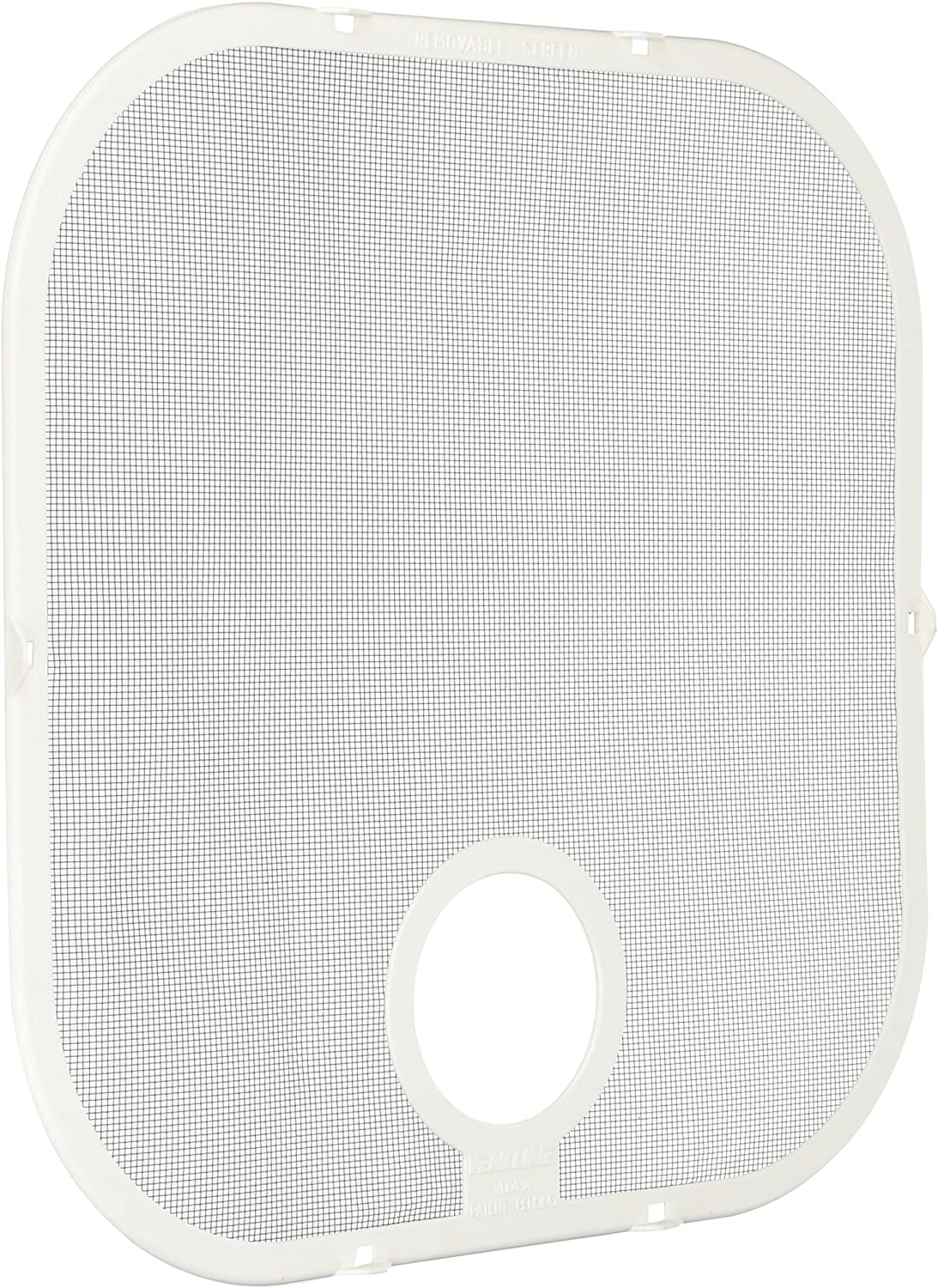 Ventline BVD043431 White Replacement Screen Large special Superior price