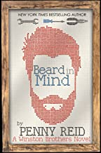 Best brothers of the mind Reviews