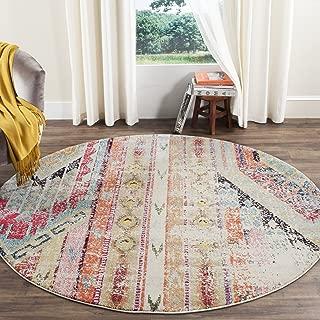 Safavieh Monaco area-rugs, 6'7