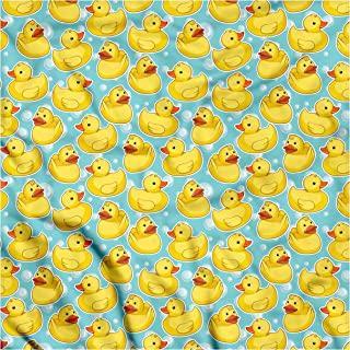 Best rubber duck bandana Reviews