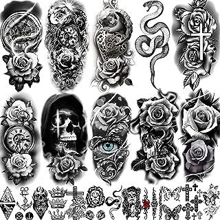 Unterarm männer tattoo vorschläge ▷ 1001+Unterarm