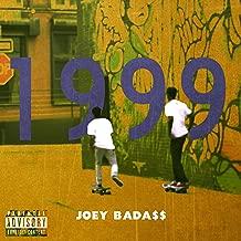 1999 [Explicit]