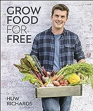 Ücretsiz Büyüme Gıdası: Çok sayıda hasat için kolay, sürdürülebilir, sıfır maliyet yolu