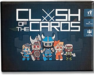 clash royale toy cards