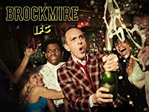 Best brockmire season 2 Reviews