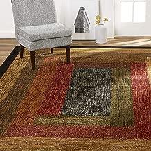 Best dynamix area rugs Reviews