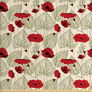Best botany green fabric Reviews